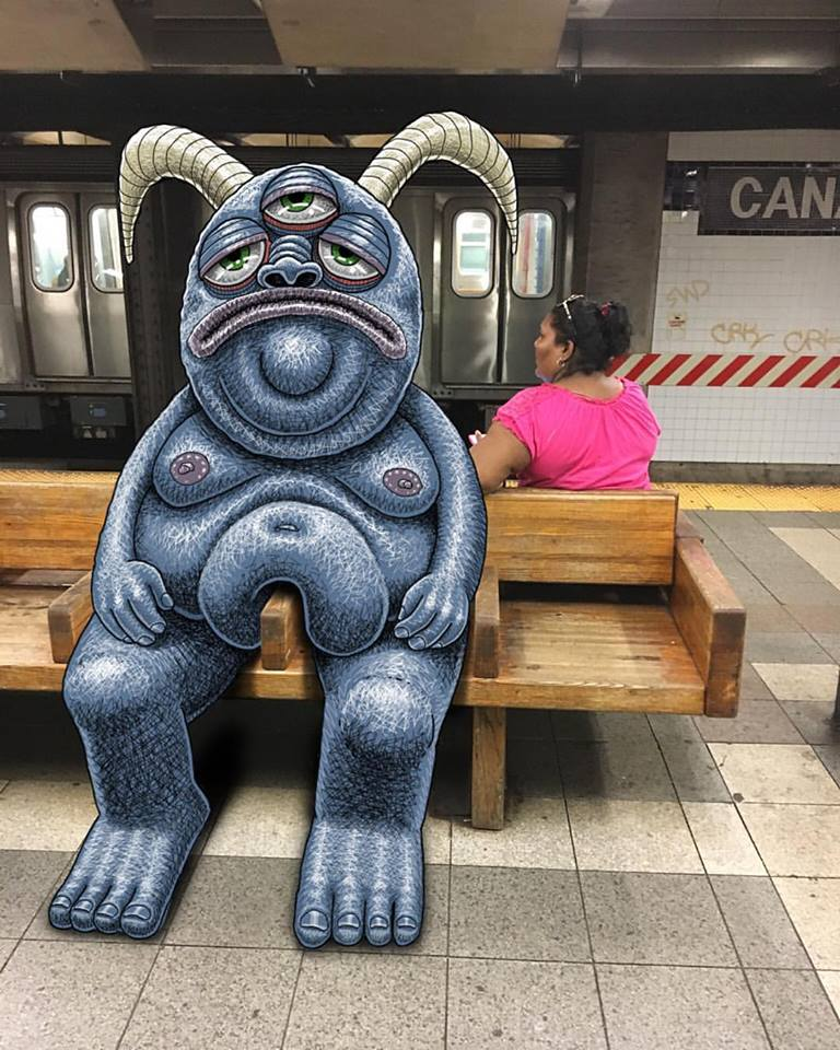 nyc-subway-monsters-by-subwaydoodle-10