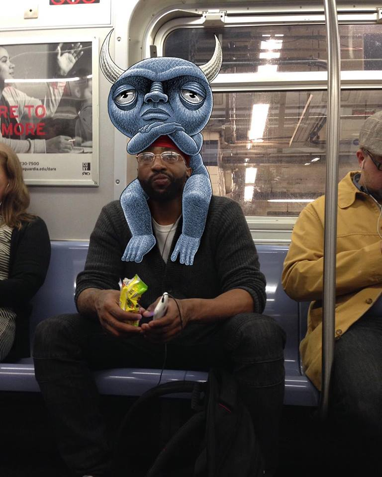nyc-subway-monsters-by-subwaydoodle-3