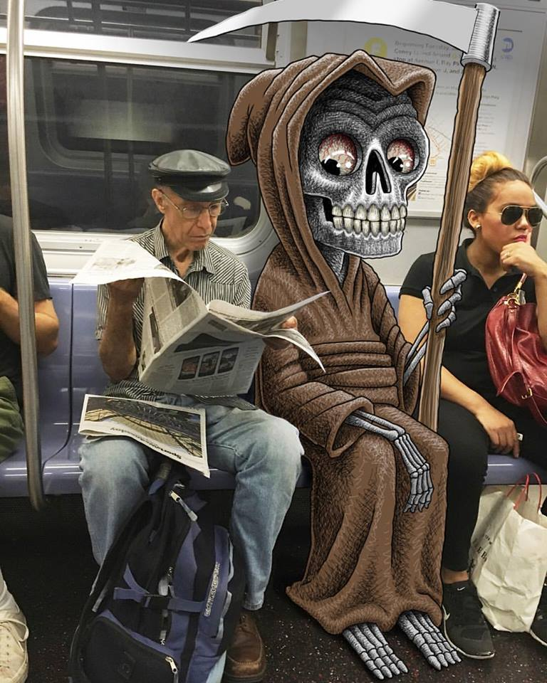 nyc-subway-monsters-by-subwaydoodle-9