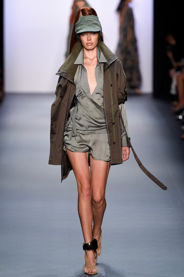 nicholas-k-ready-to-wear-ss-2016-nyfw-graveravens-42
