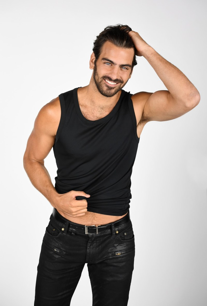nyle-dimarco-for-vegas-seven-magazine-2