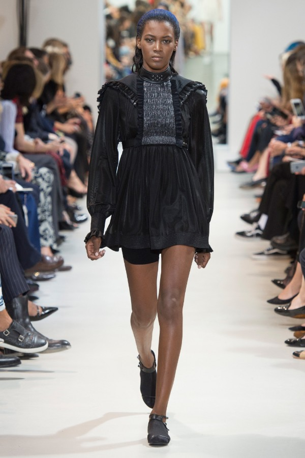 paco-rabanne-ready-to-wear-ss-2017-pfw-28