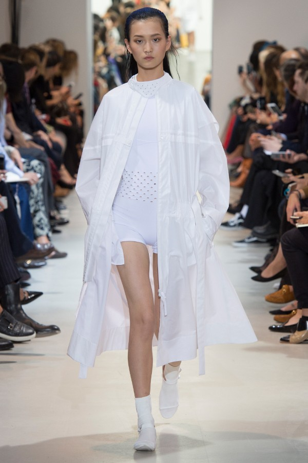 paco-rabanne-ready-to-wear-ss-2017-pfw-9