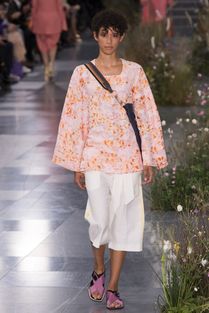 paul-smith-ready-to-wear-ss-2017-lfw-20