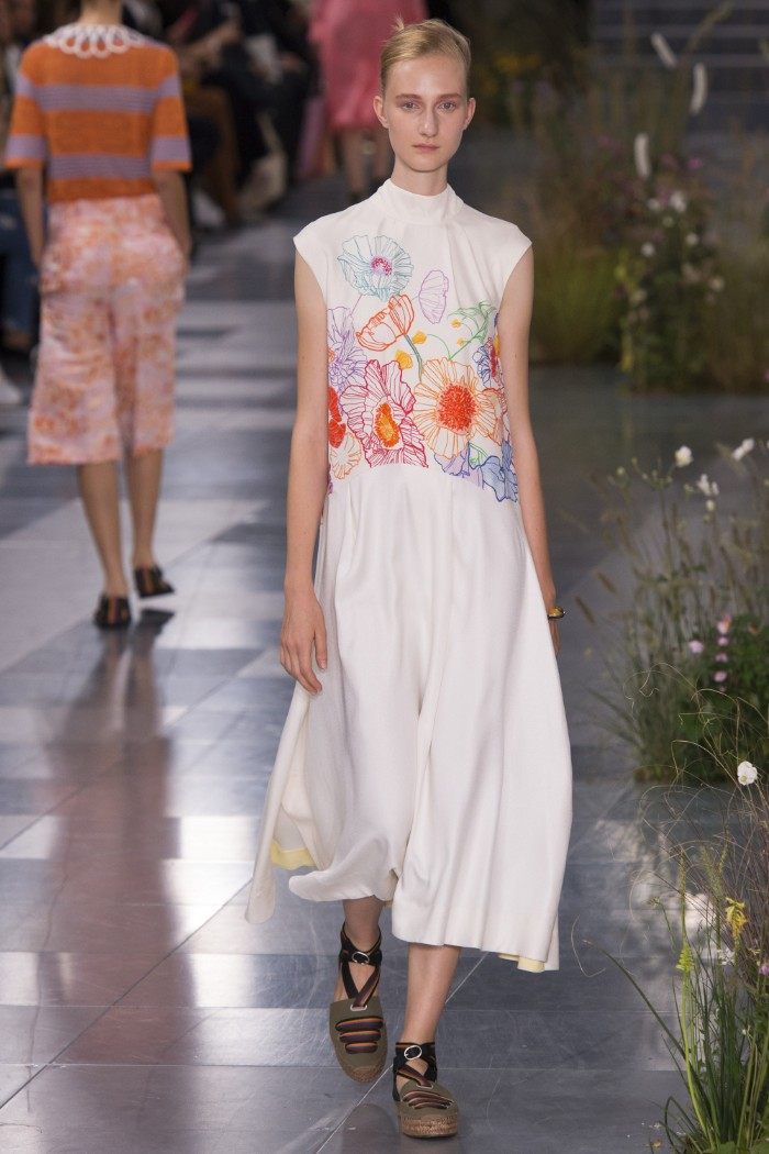 paul-smith-ready-to-wear-ss-2017-lfw-23