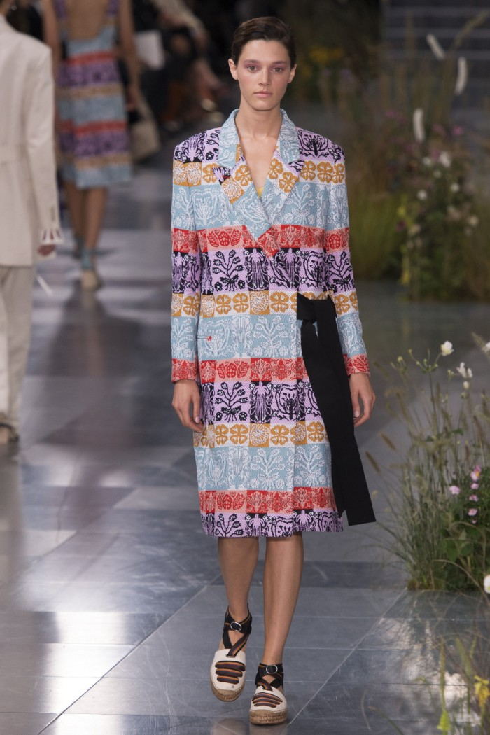 paul-smith-ready-to-wear-ss-2017-lfw-30