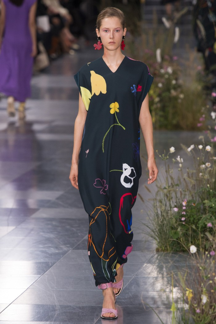 paul-smith-ready-to-wear-ss-2017-lfw-34