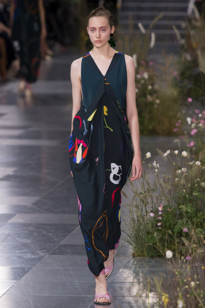 paul-smith-ready-to-wear-ss-2017-lfw-36