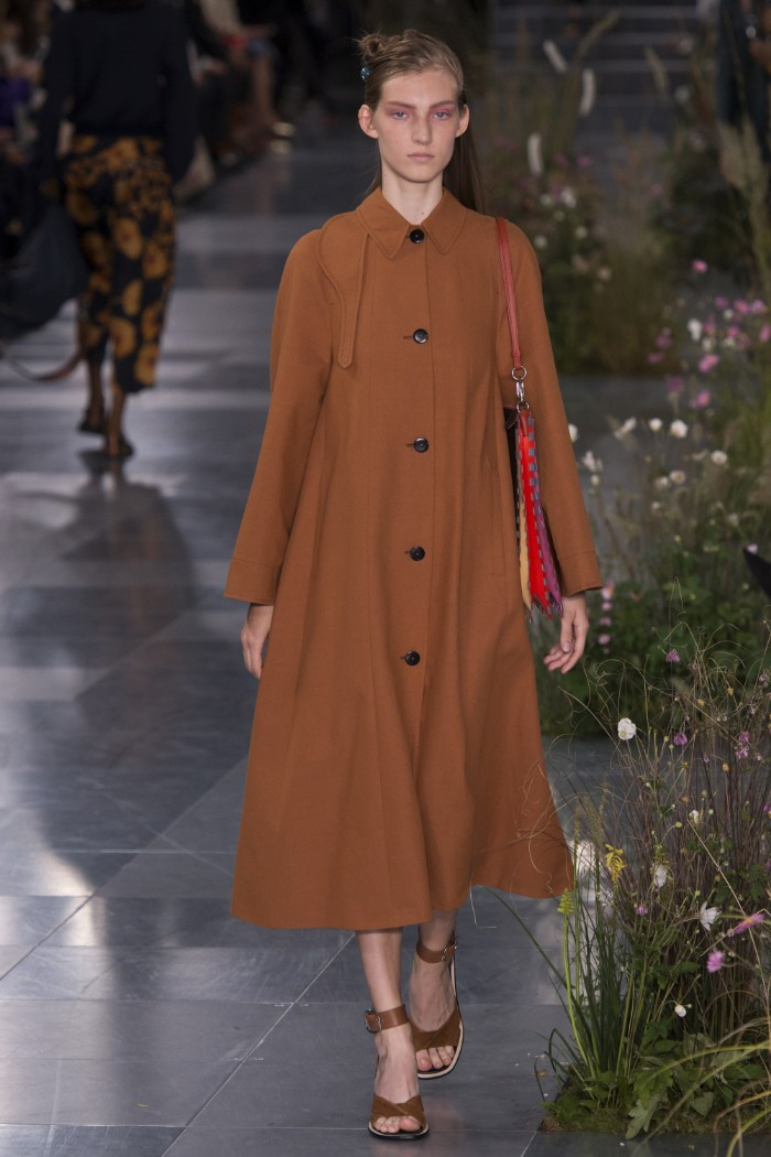 paul-smith-ready-to-wear-ss-2017-lfw-7