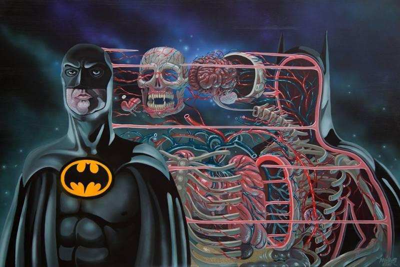 popculture-dissection-by-deino-nychos-3