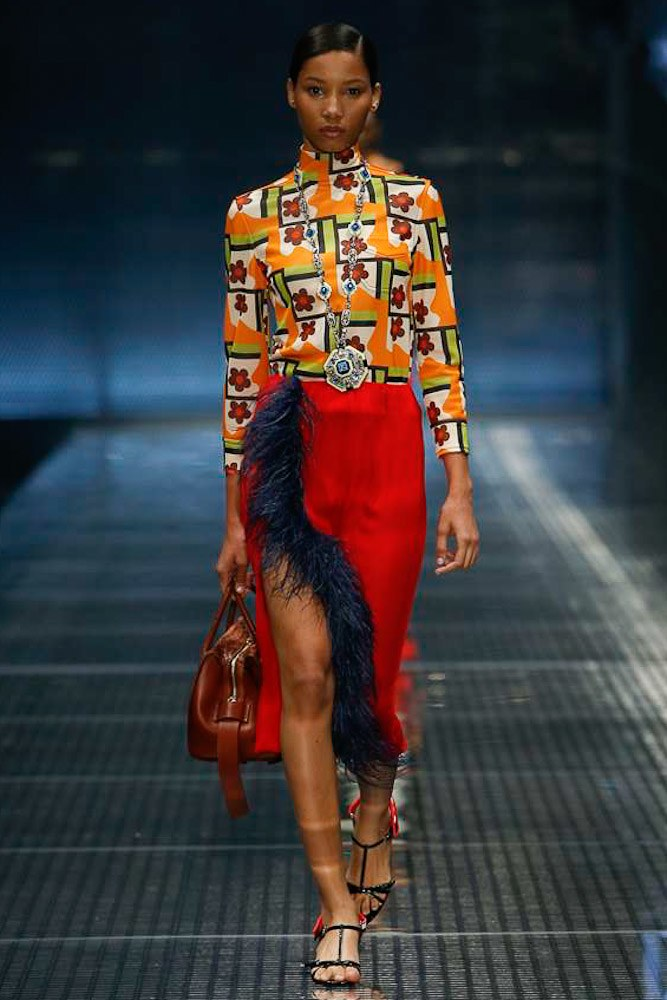 prada-ready-to-wear-ss-2017-mfw-14