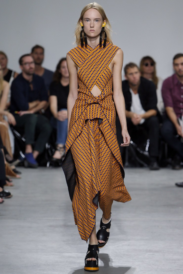 proenza-schouler-ready-to-wear-ss-2017-nyfw-15