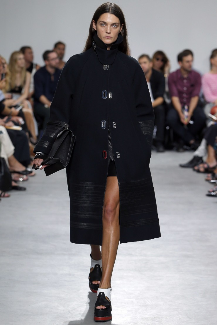 proenza-schouler-ready-to-wear-ss-2017-nyfw-22