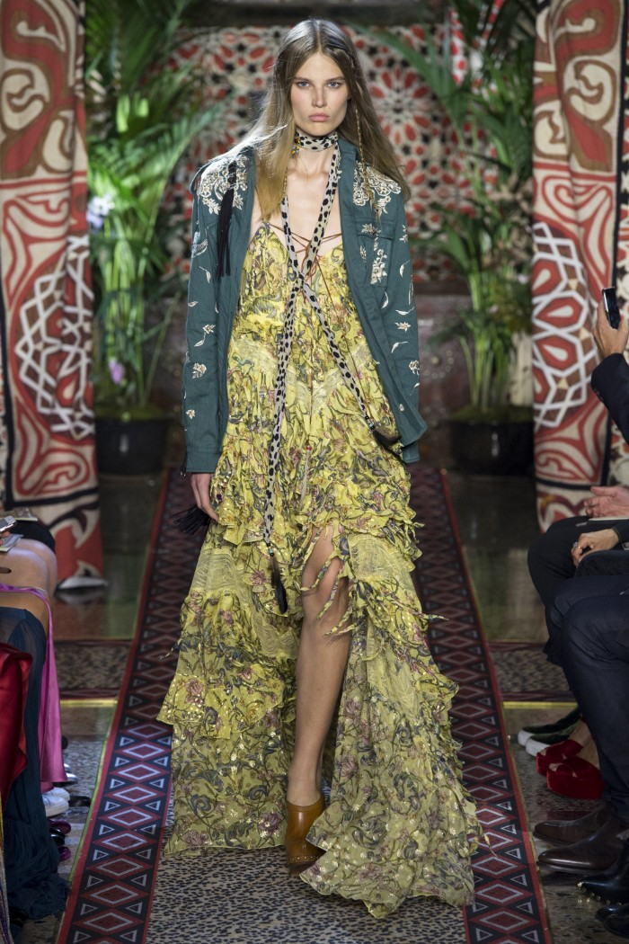 roberto-cavalli-ready-to-wear-ss-2017-mfw-36