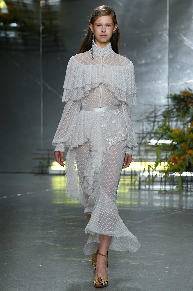 rodarte-ready-to-wear-ss-2017-nyfw-3