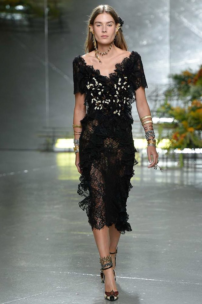 rodarte-ready-to-wear-ss-2017-nyfw-35