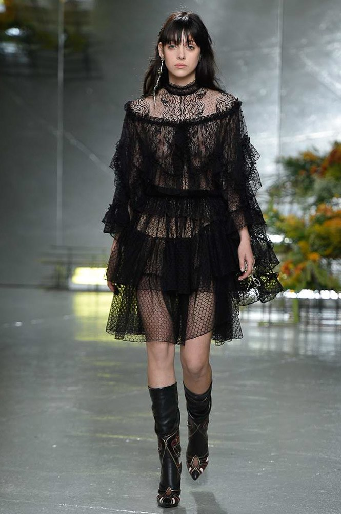 rodarte-ready-to-wear-ss-2017-nyfw-4