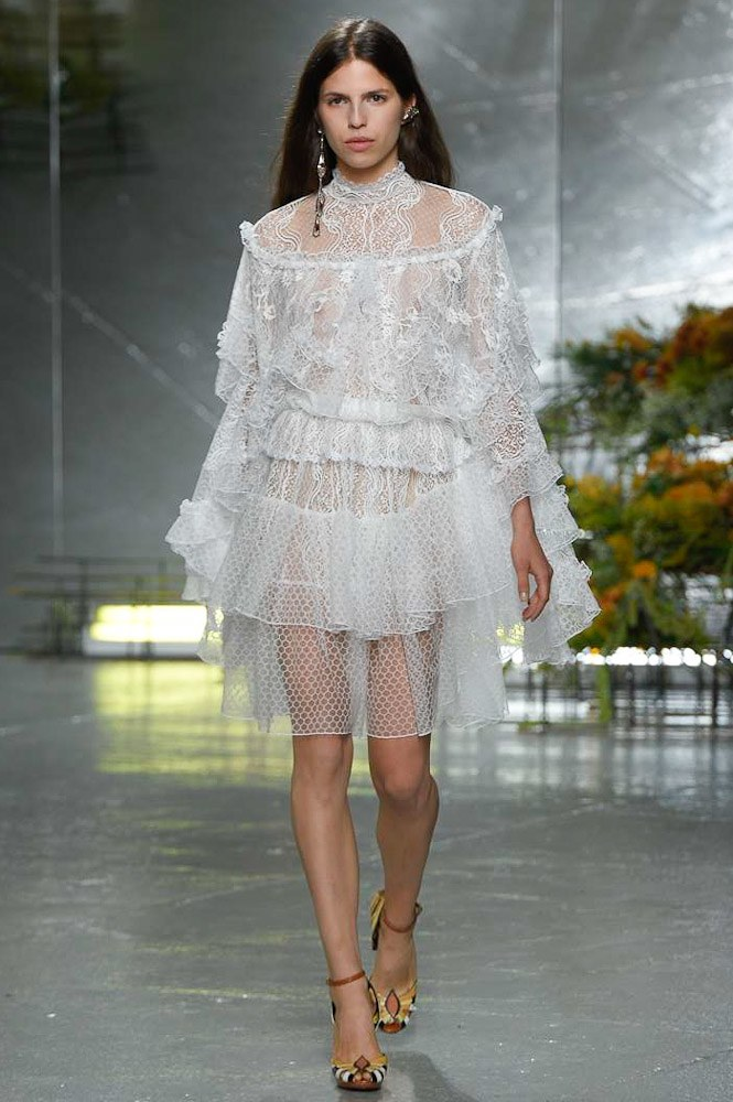 rodarte-ready-to-wear-ss-2017-nyfw-6