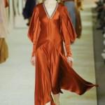 Roksanda Ready to Wear S/S 2017 LFW