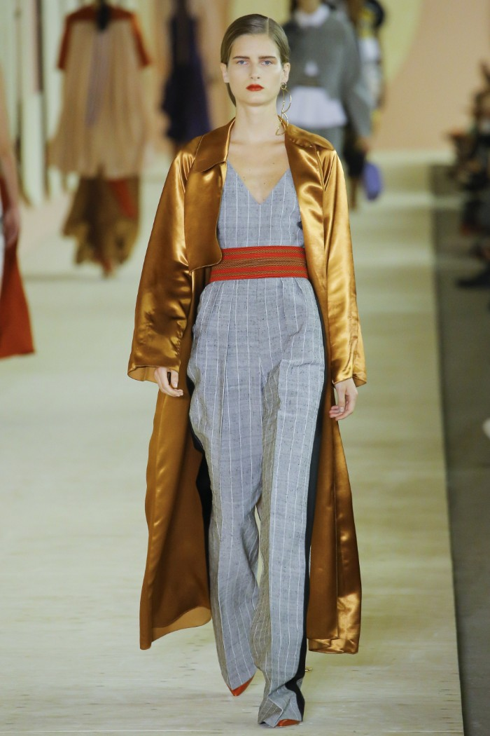 roksanda-ready-to-wear-ss-2017-lfw-12