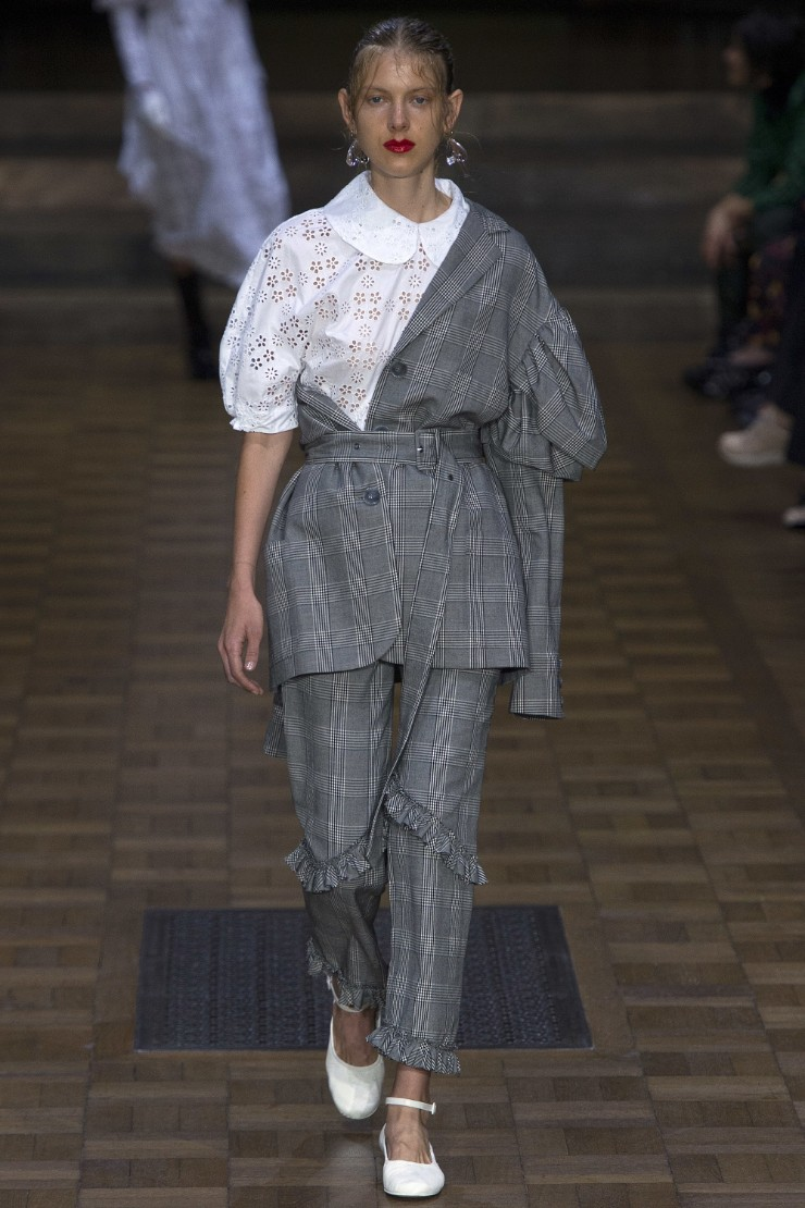 simone-rocha-ready-to-wear-ss-2017-lfw-11