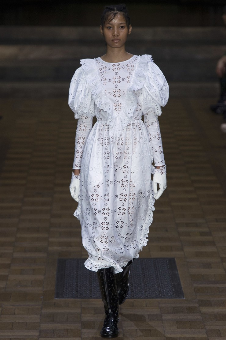 simone-rocha-ready-to-wear-ss-2017-lfw-12