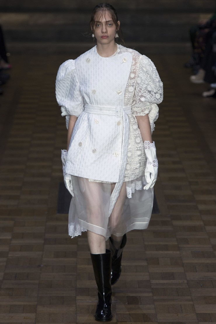 simone-rocha-ready-to-wear-ss-2017-lfw-4