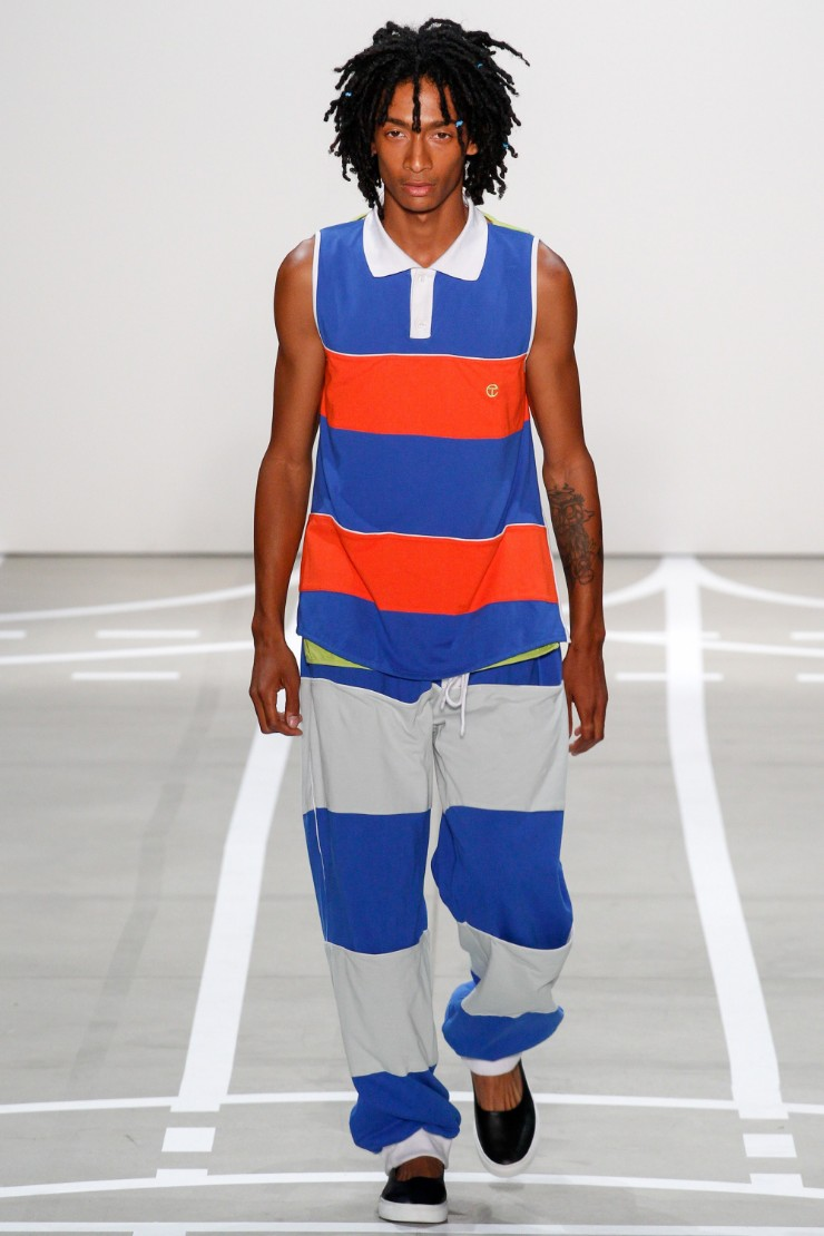 telfar-ready-to-wear-ss-2017-nyfw-graveravens-19