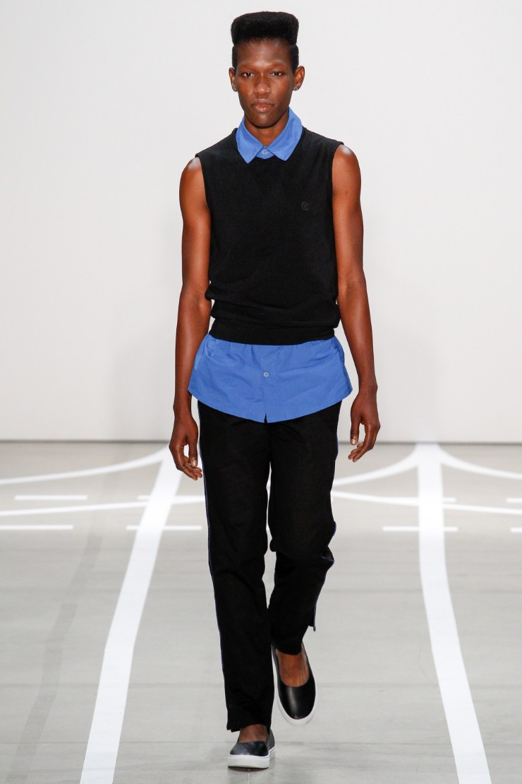 telfar-ready-to-wear-ss-2017-nyfw-graveravens-20