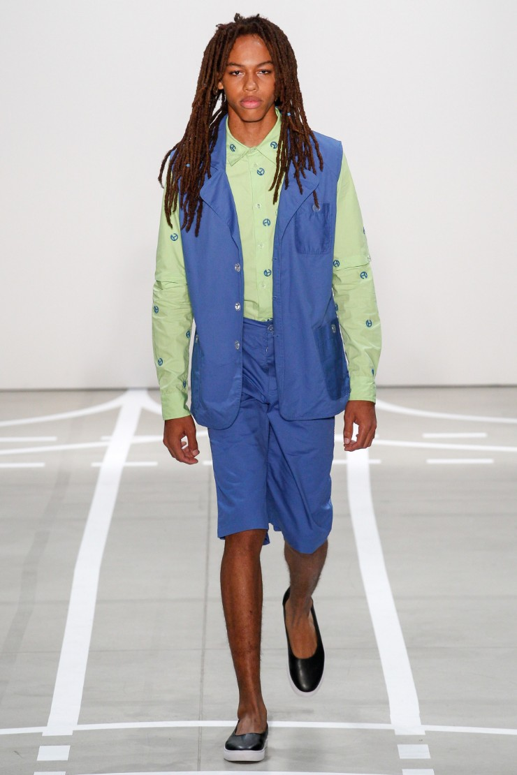 telfar-ready-to-wear-ss-2017-nyfw-graveravens-29