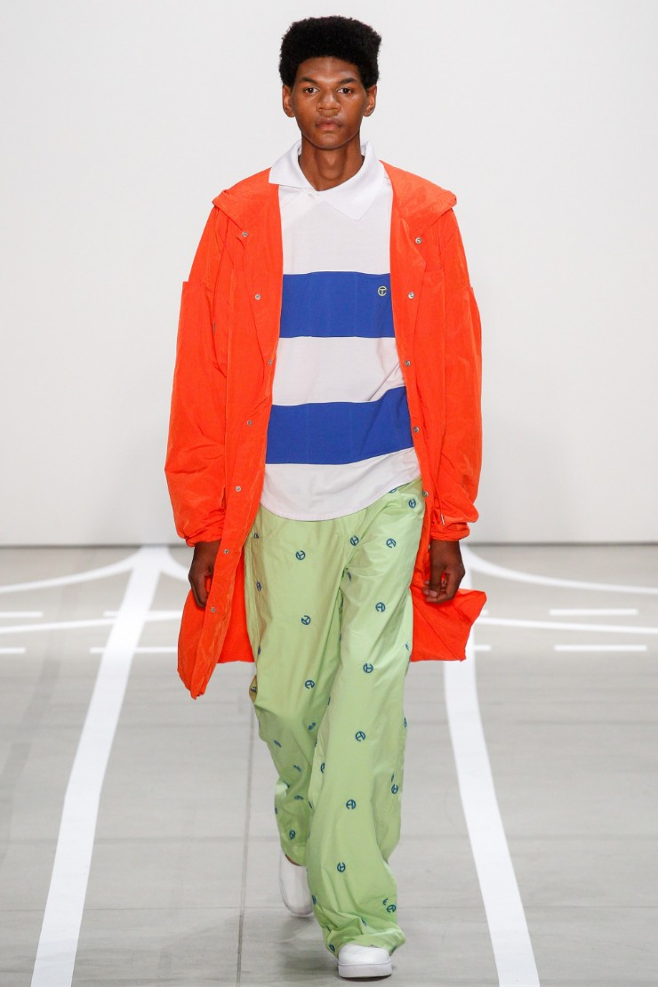 telfar-ready-to-wear-ss-2017-nyfw-graveravens-34
