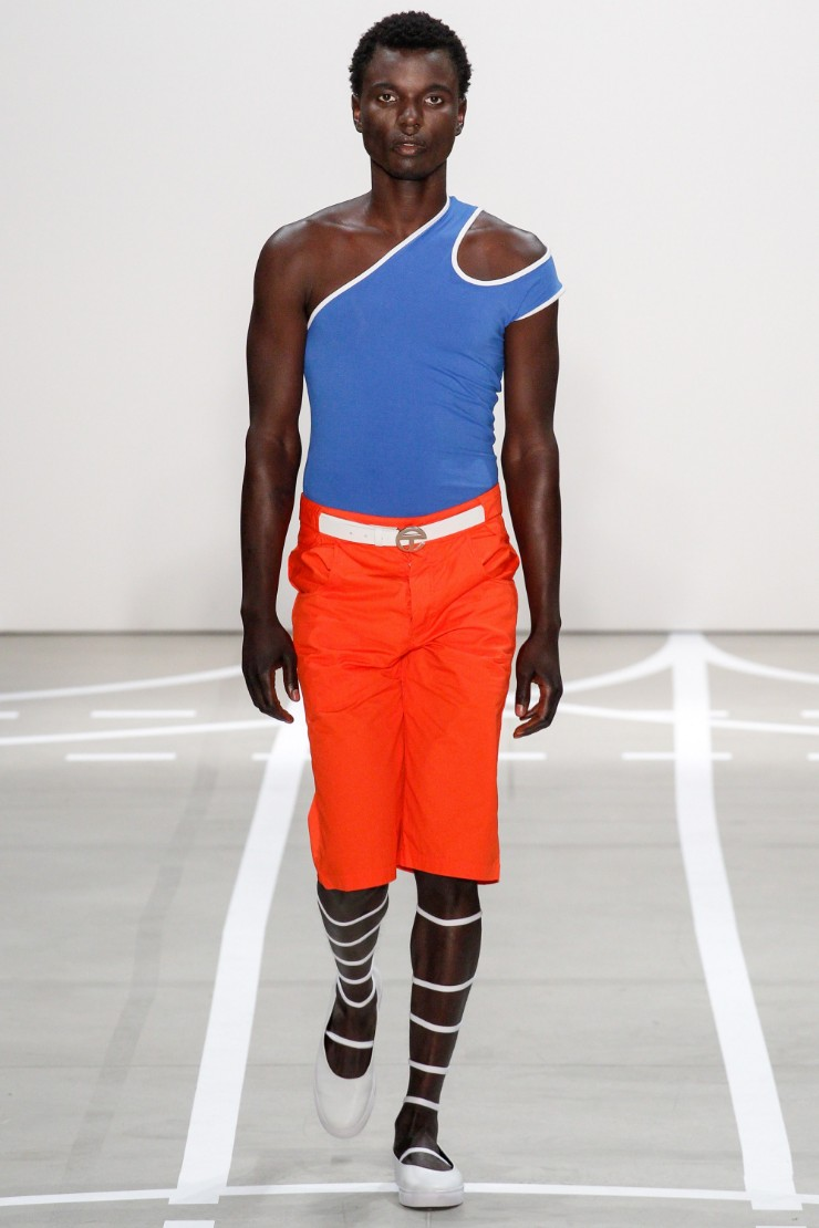 telfar-ready-to-wear-ss-2017-nyfw-graveravens-36