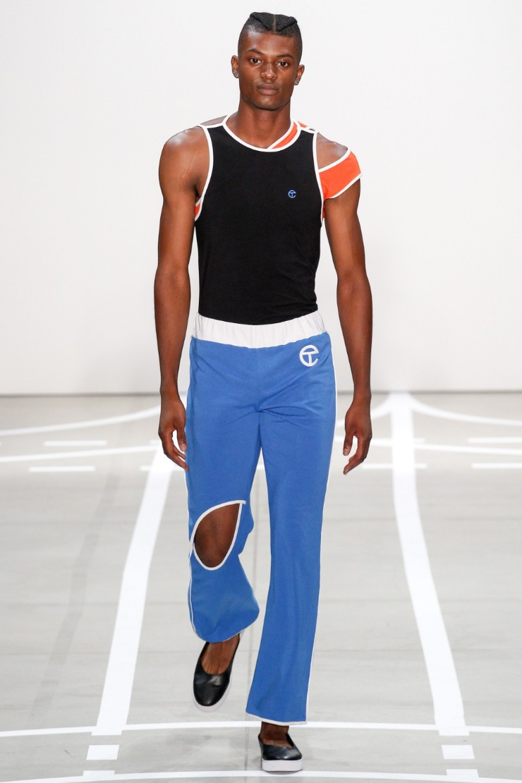 telfar-ready-to-wear-ss-2017-nyfw-graveravens-39