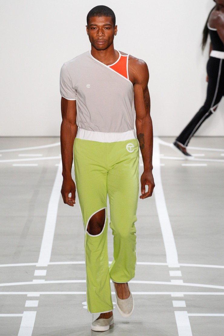 telfar-ready-to-wear-ss-2017-nyfw-graveravens-40
