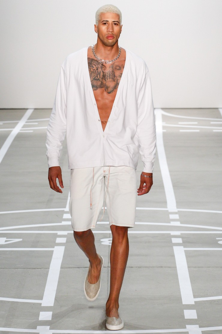 telfar-ready-to-wear-ss-2017-nyfw-graveravens-41