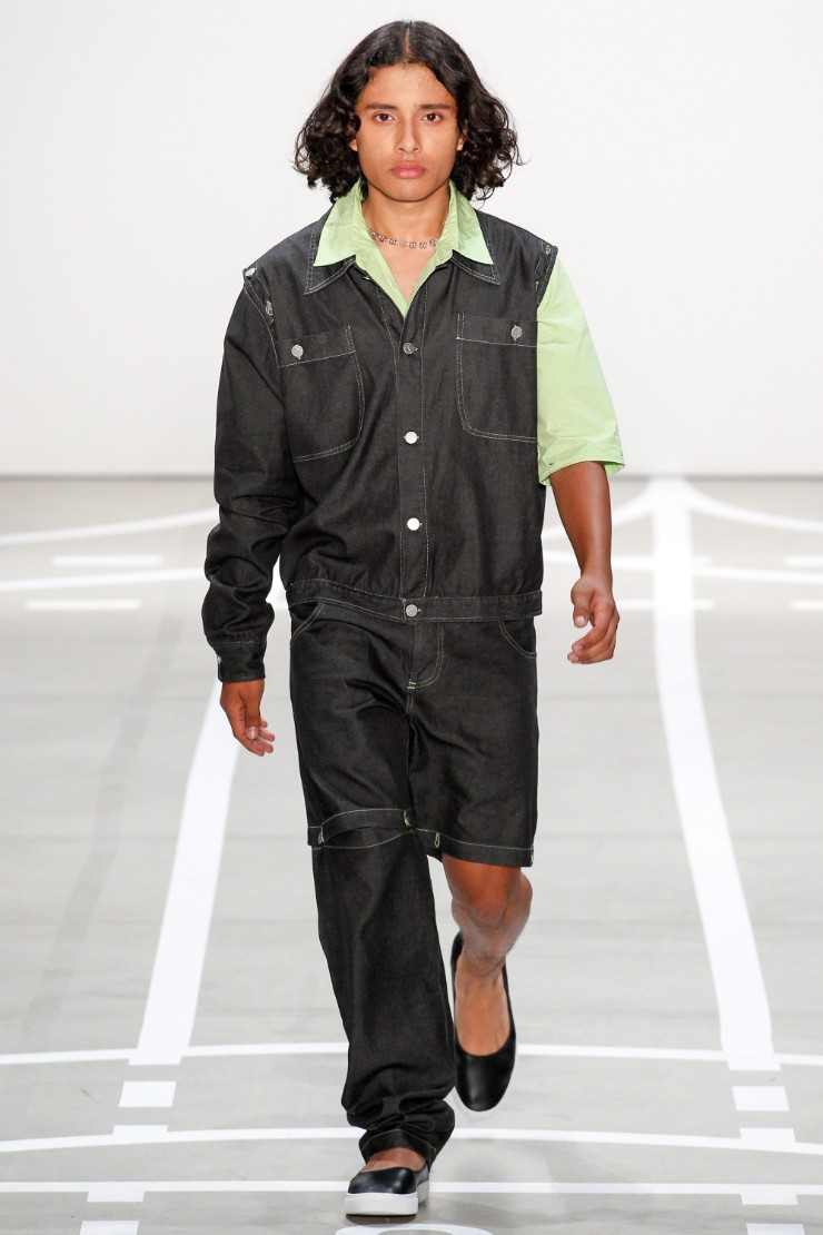 telfar-ready-to-wear-ss-2017-nyfw-graveravens-43