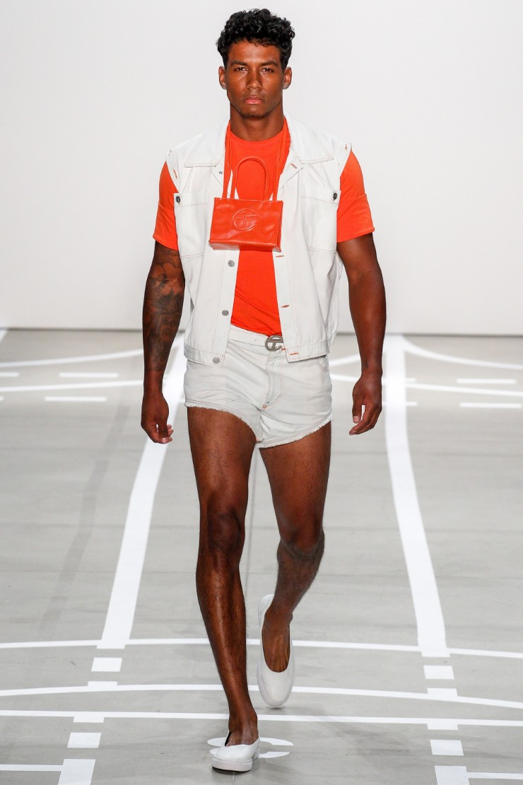 telfar-ready-to-wear-ss-2017-nyfw-graveravens-47
