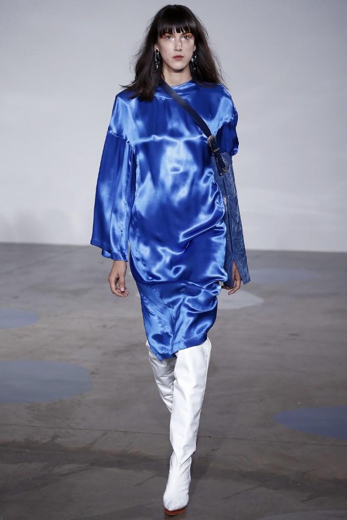 toga-ready-to-wear-ss-2017-lfw-19