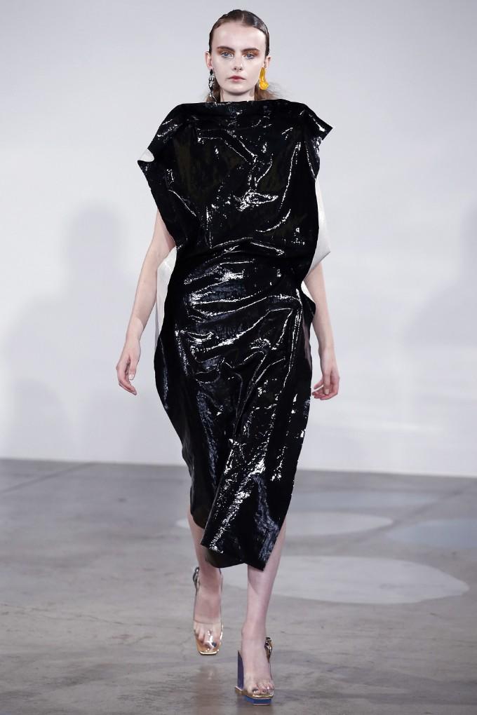 toga-ready-to-wear-ss-2017-lfw-28
