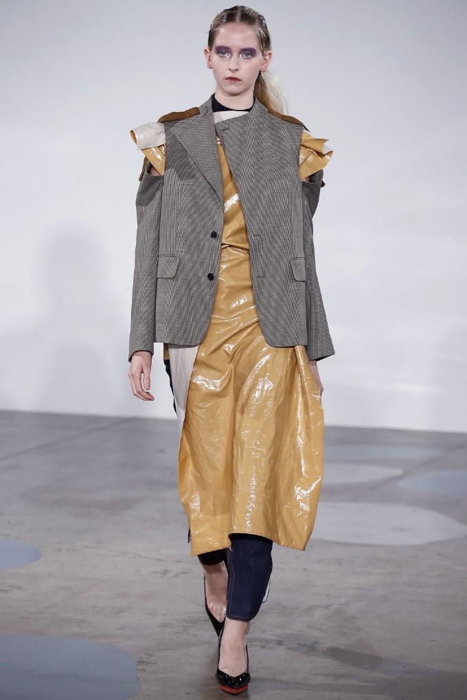 toga-ready-to-wear-ss-2017-lfw-30