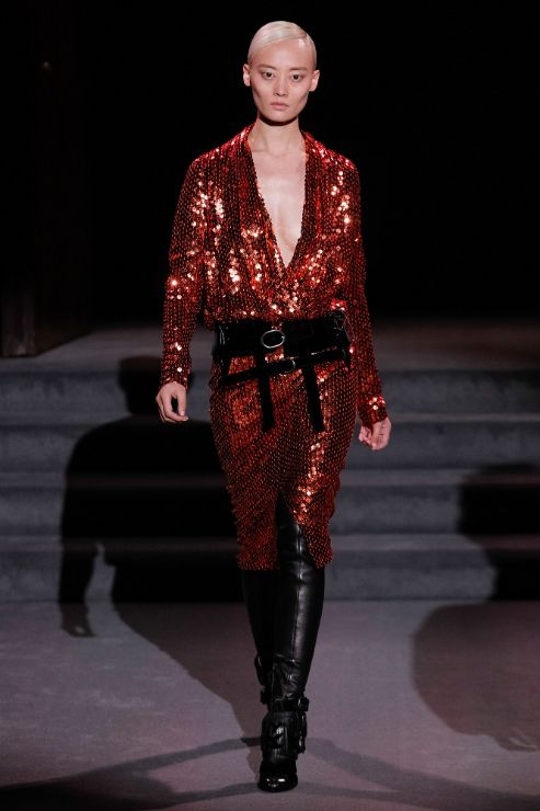 tom-ford-ready-to-wear-ss-2017-nyfw-graveravens-35