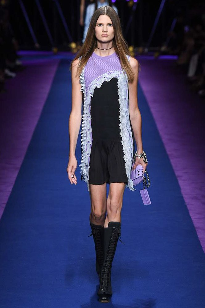versace-ready-to-wear-ss-2017-mfw-43