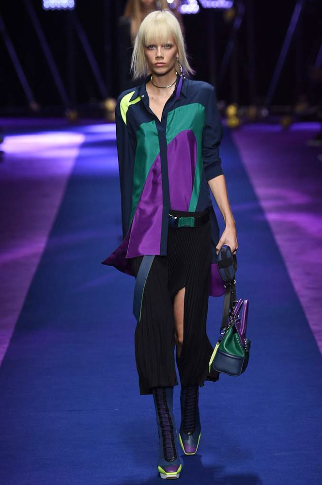 versace-ready-to-wear-ss-2017-mfw-9