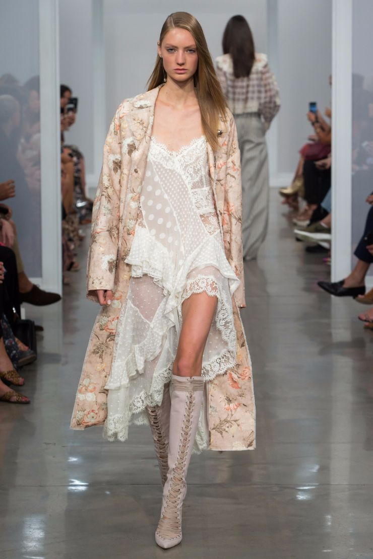 zimmermann-ready-to-wear-ss-2017-nyfw-17