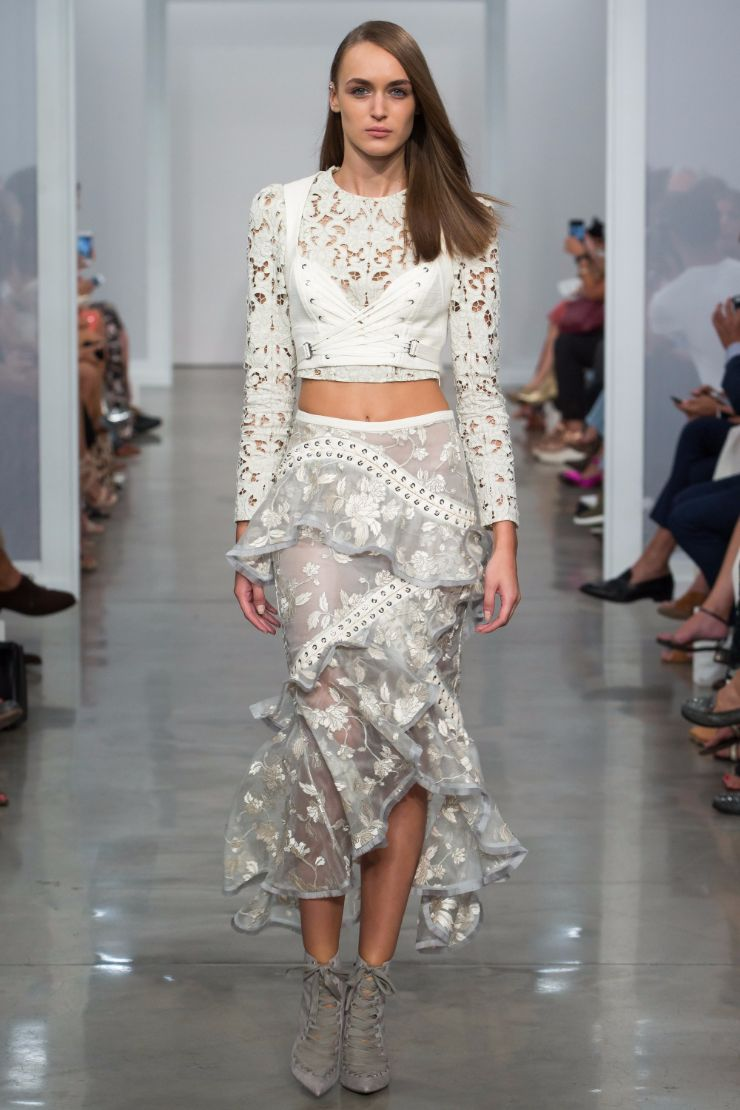 zimmermann-ready-to-wear-ss-2017-nyfw-6