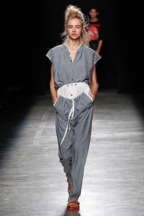 andreas-kronthaler-for-vivienne-westwood-ready-to-wear-ss-2017-pfw-8