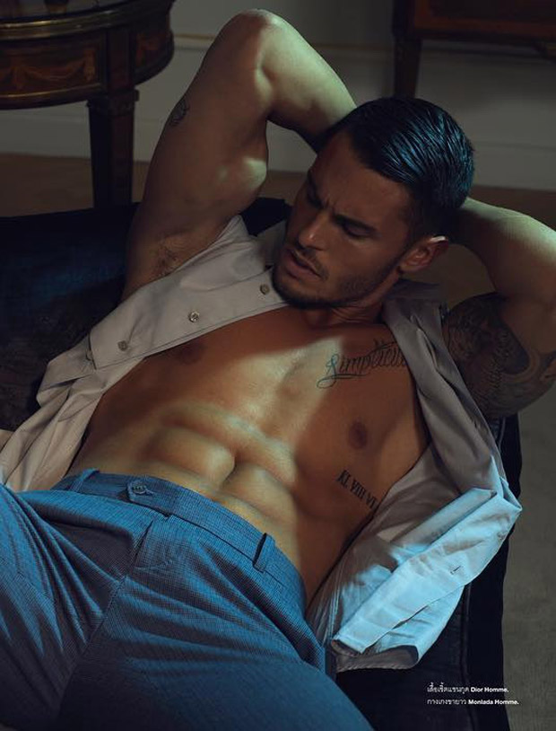 baptiste-giabiconi-by-eric-silverberg-7