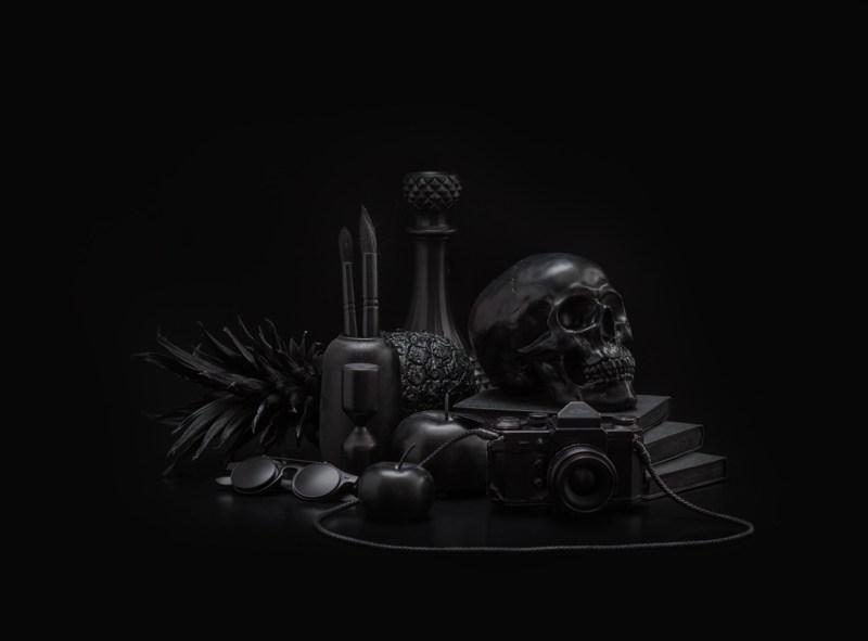 black-edtion-by-hochburg-design-1