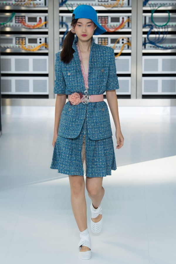 chanel-ready-to-wear-ss-2017-pfw-23