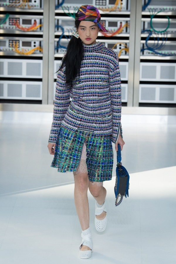 chanel-ready-to-wear-ss-2017-pfw-27